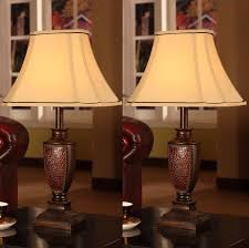Lamps For Bedroom Nightstands Lamps For Bedroom Nightstands Lighting And Chandeliers Also