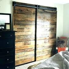 wooden sliding wardrobe doors sliding closet doors for bedrooms sliding doors for bedroom bedroom closet doors wooden sliding wardrobe doors