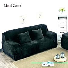 cover for leather sofa best slipcovers furniture couch covers sofas slipcover