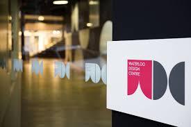 Design Waterloo Graphic Design Agency Brisbane Graphic Design Studio Australia