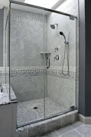 bathroom shower tile ideas traditional shower tile patterns bathroom traditional with accent tile accent tiles bathrooms