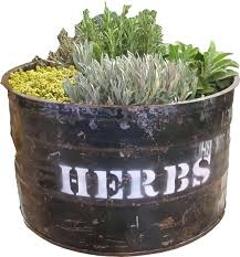 rustic outdoor planters large rustic outdoor planters elegant outdoor herb garden planter rustic plant pots rustic garden containers
