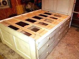 Under Bed Dresser Plans Bunk Bed Stairs Drawers Plans Creative Under  Storage Ideas For Bedroom Bedroom Dresser Plans Free