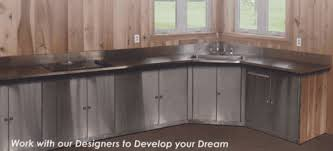 corner sink kitchen design. L Shaped Kitchen With Corner Sink Video And Photos Design