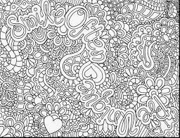 52 Inspirational Free Mandala Coloring Pages Brainstormchicom