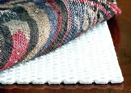 5x8 rug pad large size of home depot rugs non slip for carpet full thick 5x8 rug pad felt