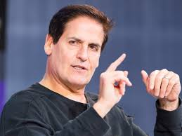 Yet coffee meets bagel does offer to find the love of your life, so it might be worth it. Mark Cuban Is Worth 4 1 Billion Here S How He Earns And Spends It