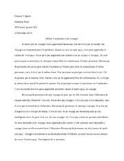 french study resources 1 page french debate essay