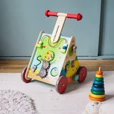 Cadeau Enfant Jeux Jouets Puériculture Montessori Nature