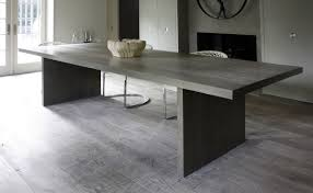 architect furniture. Architect Dining Table Furniture