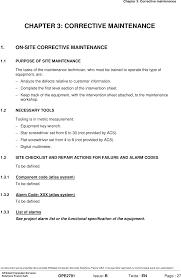 Vpe420 Interactive Contactless Validator User Manual En Ope2791 B
