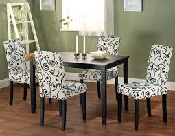 patterned dining chairs awesome patterned dining room chairs modern fabric for cloth decor 4 fabric dining