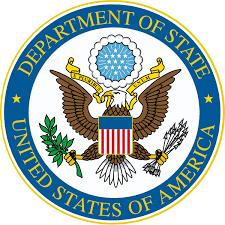 「secretary of states」の画像検索結果
