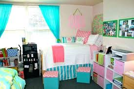 how to decorate dorm walls dorm wall decor ideas dorm wall decor extraordinary dorm decorating ideas image of cool dorm room dorm wall decor ideas decorate