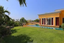 100000 House Pattaya Immobilien Pattaya Property Pattayaproperty