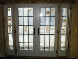 50 home depot patio doors prehung left hand inswing french patio inside sliding exterior doors home