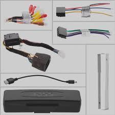 boss bv9555 wiring harness wiring diagram h8 Boss BV9555 Installation at Boss Bv9555 Wiring Diagram