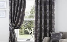 brown patterned curtains 5 curtains mustard yellow ikat curtains ideal purple patterned curtains uk