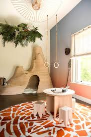 jungle themed furniture. Extraordinary-wild-fun-jungle-themed-bedroom-furniture-dbbaabafdf. Jungle Themed Furniture S