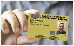 - Have How Electricians Dans Cards Engineer Ecs Fraudulent The Many