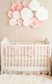 642 best little bitty babies images on Pinterest | Pregnancy, Baby baby and  Baby photos