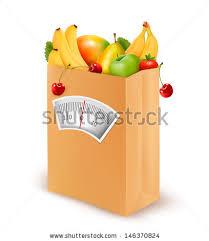 on nutritious food essay on nutritious food