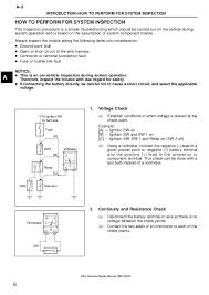 wire harness repair How To Find A Short In A Wire Harness How To Find A Short In A Wire Harness #65