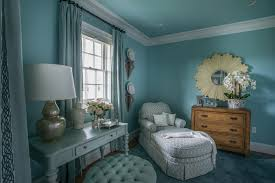 Small Picture Colour Trends Mountain Home Decor Mhddesigner Picksits Blue In