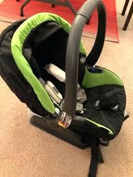 car seats peg perego car seat primo viaggio sip 30 infant extra base peg