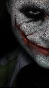 Joker Art Wallpaper for iPhone 11, Pro ...