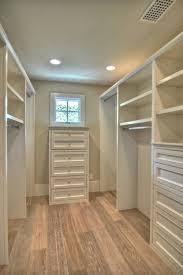 Small Picture Best 20 Closet ideas ideas on Pinterest Sliding doors Sliding