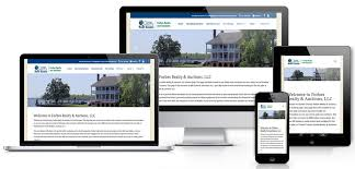 Auction Website Template Best Home AuctionServices Inc Ignite Auction Suite Websites For