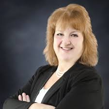 Sydex.net: People Search | Patricia Wells-Mastromonaco, Beth Mathison, Judy  Hicks Lovelace