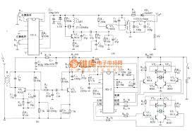 auto wiring diagram wiring library toy car wiring diagram detailed schematics diagram rh yogajourneymd com auto wiring diagram library club cart