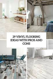 Bamboo Flooring For Kitchen Pros And Cons Vinyl Kitchen Flooring Pros And Cons Best Kitchen Ideas 2017