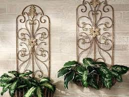 wrought iron wall planter wonderful outdoor wall planters wrought iron large wrought iron wall planters wrought