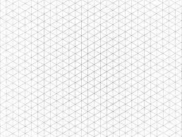 Best Graph Paper Best Graph Paper Graph Paper Notebook Walmart