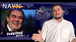 Medya ve Demirören ailesi gerçekliği - YouTube