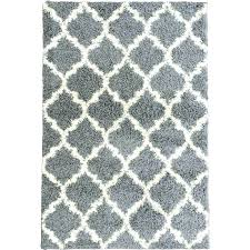 navy and grey area rug large size of blue beige rugs light 9x12 white