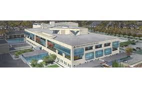 Washington Hospital Healthcare System Fremont California
