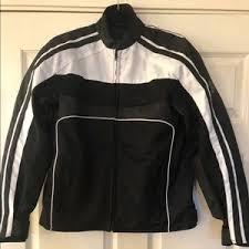 Bilt Jacket Size Chart Bilt Poshmark