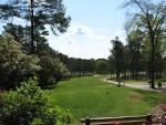 Quick Course Tour - Mid Carolina Club Home Page
