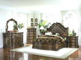 most expensive bedroom furniture sets beautiful our top furnit white bedroom sets for expensive