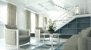 top furniture makers. High End Furniture Brands List Top Makers Manufacturers In R T