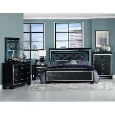 Buy A Queen Bedroom Set At Rc Willey
