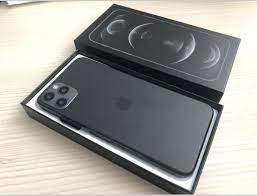 Where to BUY iPhone Clones? (Update ...