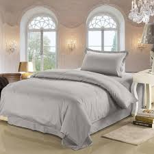 peachy ideas light grey comforter sets gray set luxury forter full size bedding bed and teal germain inviting for plans 16