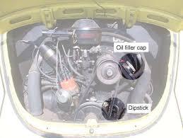 similiar super beetle engine keywords 1976 ford bronco wiring diagram also 1973 vw beetle engine partment