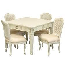 folding chair chairs kidus piece chair set com karimbilalnet chair childrens folding table and chairs