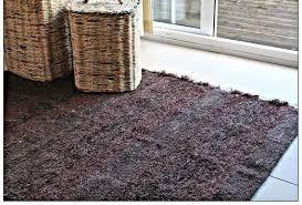 4 x 5 3 brown rug area rug living